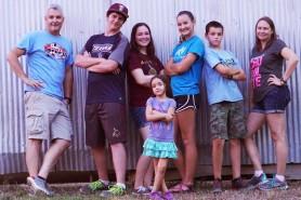 Family EDITS