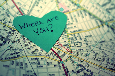 31218-Where-Are-You-