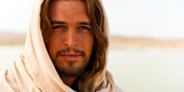o-DIOGO-MORGADO-JESUS-facebook.jpg