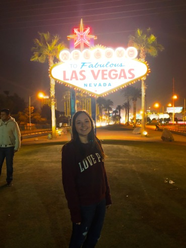 Fab Las Vegas.jpg